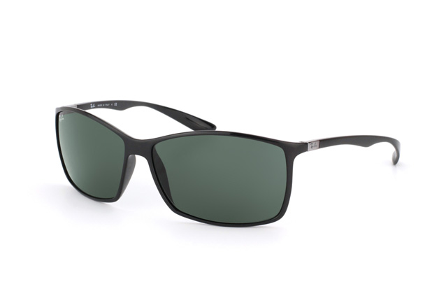 Ray Ban Sol Liteforce Rb4179 601/71